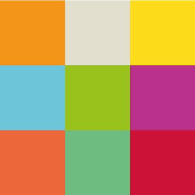RAL Farbe nach Kundenwunsch